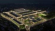 Dự báo bức tranh bất động sản thành phố Vinh 2020