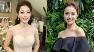 """Nhan sắc thí sinh Hoa hậu VN được gọi là """"bản sao Jennifer Phạm"""""""