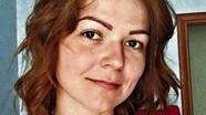 Nghi ngờ con gái cựu điệp viên Skripal không hề bị đầu độc