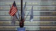 Tấn công Syria là tấn công toàn bộ hệ thống Liên Hợp quốc