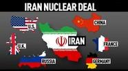 Kịch bản đáp trả của Iran nếu Mỹ rút khỏi thỏa thuận hạt nhân