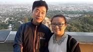 Rộ tin Triều Tiên thả 3 tù nhân Mỹ trong vài giờ tới