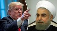 Hồ sơ hạt nhân Iran bên bờ vực thẳm?