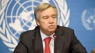 Liên Hợp Quốc kêu gọi các bên còn lại tuân thủ thỏa thuận hạt nhân Iran