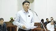 Ông Đinh La Thăng: Có bán nhà cũng chỉ được phần nhỏ bồi thường