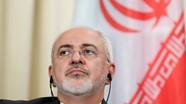 """Iran gọi việc Mỹ dời sứ quán về Jerusalem là """"bước đi nguy hiểm"""""""