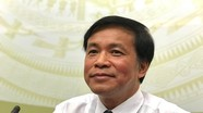Quốc hội sẽ chất vấn việc quản lý đất đai, BOT giao thông