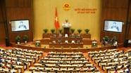 TRỰC TIẾP: Quốc hội thảo luận quản lý vốn, tài sản, cổ phần hóa doanh nghiệp nhà nước