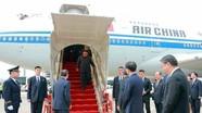 Tiết lộ nội dung chính thức thảo luận tại thượng đỉnh Mỹ-Triều
