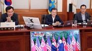 Giải mã nguyên nhân Thượng đỉnh Mỹ-Triều Tiên thành công vang dội