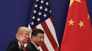"""Chân tướng """"chiến tranh thương mại"""" Mỹ - Trung"""