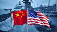 """Trung Quốc: """"Lưỡng bại câu thương"""" nếu xảy ra chiến tranh thương mại"""