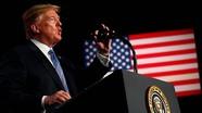 Trump vẫn đặt hy vọng vào cam kết của Kim Jong-un