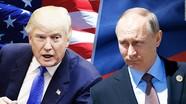 Chuyên gia Mỹ: Cuộc gặp thượng đỉnh Trump-Putin không cẩn thận chỉ là 'chụp ảnh hư ảo'