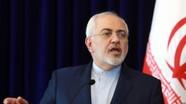 Ngoại trưởng Iran: Mỹ không thể góp phần giải quyết xung đột Syria