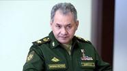 """Nga sẽ phản ứng nếu Thụy Điển và Phần Lan """"bị lôi kéo"""" vào NATO"""