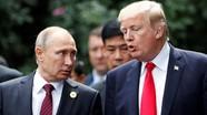 Gặp thượng đỉnh chứng tỏ Nga sẵn sàng hợp tác với Mỹ
