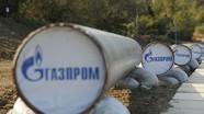 Mỹ nhắc lại lập trường phản đối Nga xây dựng Dòng chảy phương Bắc 2