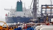 Trung Quốc từ chối đề nghị cô lập Iran của Mỹ