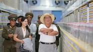 Bình Nhưỡng bác toàn bộ đề xuất về phi hạt nhân hóa của Mỹ