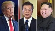 Thượng đỉnh liên Triều lần 3 - Thách thức mới với Tổng thống Hàn Quốc?