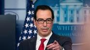 Mỹ trừng phạt công ty và tàu Nga vi phạm lệnh trừng phạt Triều Tiên