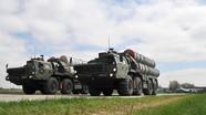 Mỹ cảnh cáo Thổ Nhĩ Kỳ và các đồng minh khác mua S-400 của Nga