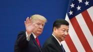 Mỹ-Trung sắp đạt thỏa thuận thương mại lớn