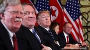 """Cố vấn Tổng thống Mỹ: Cần thêm """"chút thời gian"""" cho thượng đỉnh lần 3 với Triều Tiên"""