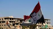 SDF tuyên bố đánh bại IS ở Syria: Cuộc chiến chưa thể kết thúc