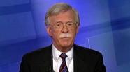 Washington Post: Ông John Bolton làm đổ vỡ đàm phán Mỹ-Nga về Syria