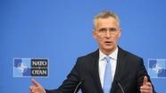 NATO sẽ xây kho vũ khí cho quân đội Mỹ