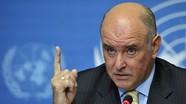 NATO khiến tình hình leo thang trước thềm vòng 2 bầu cử Ukraine
