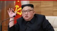 Ông Kim Jong-un nói gì trong cuộc họp Bộ Chính trị Triều Tiên?