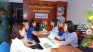 Cần quan tâm cải thiện tiền lương cho lao động Việt Nam làm việc tại Nhật Bản