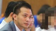 """Xem xét kỷ luật ông Nguyễn Bá Cảnh: Đặt ra yêu cầu siết chặt """"đầu vào"""""""