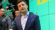 Tân tổng thống Zelensky cáo buộc quốc hội Ukraine  'lừa dối' khi lùi lễ nhậm chức đến 20/5