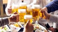 Hôm nay 23/5, Quốc hội thảo luận về dự án Luật Phòng, chống tác hại của rượu, bia