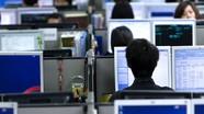 Làm việc kiểu '996', nhân viên Trung Quốc kiệt sức, trầm cảm hàng loạt