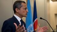 Đại sứ Singapore tại Liên hợp quốc chúc mừng Việt Nam trúng cử Hội đồng Bảo an