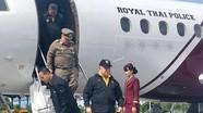 Dư luận dậy sóng khi Phó Thủ tướng Thái Lan dùng máy bay siêu sang đi chặng công tác 100km
