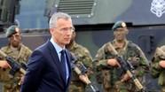 NATO đe dọa có phản ứng phối hợp đối với quyết định của Nga về INF