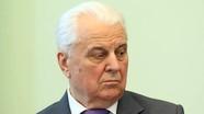 Cựu Tổng thống Ukraine tiết lộ phải phá kho hạt nhân vì Mỹ dọa trừng phạt