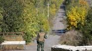 Cộng hòa tự xưng Donetsk hối thúc trừng phạt Ukraine