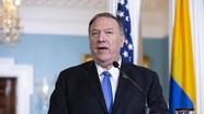 Mỹ gọi chiến dịch quân sự của Thổ Nhĩ Kỳ tại Syria là 'ý tưởng tồi tệ'
