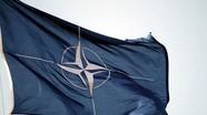 Thủ tướng Nga: Lôi kéo các nước đang căng thẳng nội bộ vào NATO là âm mưu nguy hiểm