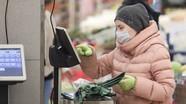 Nga thông qua danh sách 23 nhu yếu phẩm được phép kinh doanh trong thời gian cách ly vì Covid-19