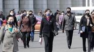 Triều Tiên nằm trong số ít các quốc gia tránh được đại dịch Covid-19