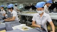 Đào tạo kỹ năng để không bị mất việc bởi công nghiệp 4.0