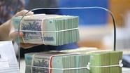 Khách mất 245 tỷ từ chối nhận tạm ứng 14,8 tỷ đồng của Eximbank